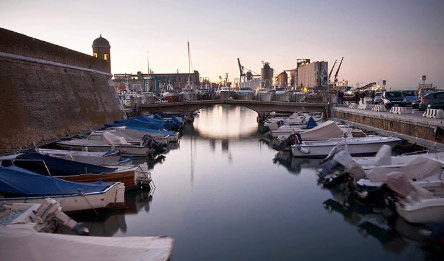 Ancona-Riviera-del-Conero