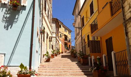 Numana-Riviera-del-Conero