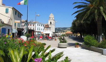 Sirolo-Riviera-del-Conero